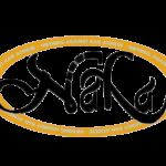 http://www.nakaendzone.com/wp-content/uploads/2019/06/cropped-NAKA-Logo-website-1-1.png