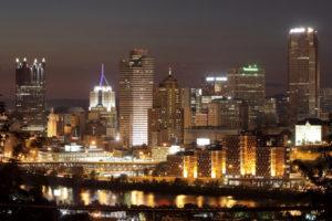 NakaEndZone BBQ The Best in Pittsburgh Pa